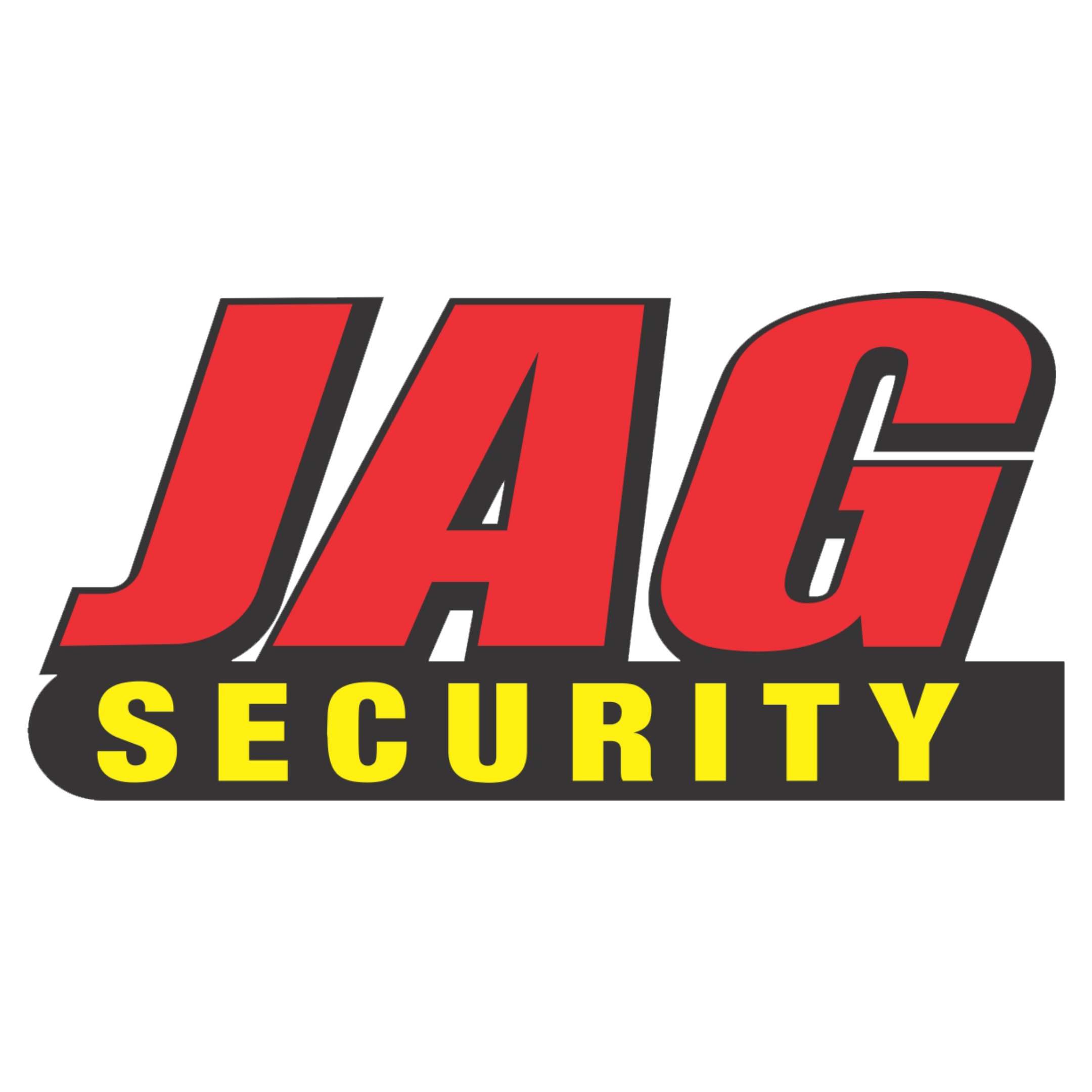 Jag Security